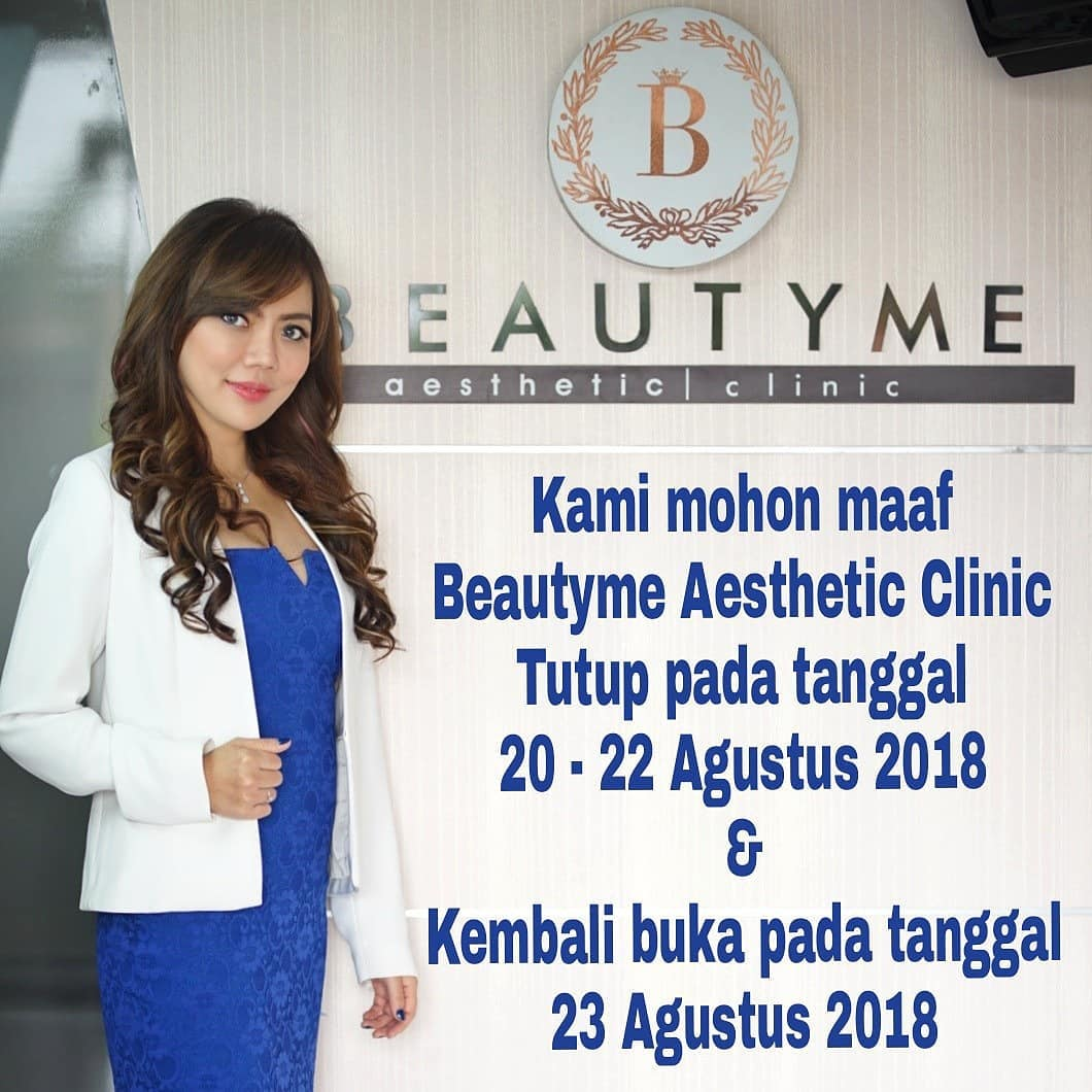 Beautyme Aesthetic Clinic